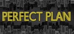 Download Perfect Plan Game