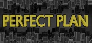 Download Perfect Plan