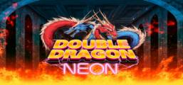 Double Dragon: Neon Game