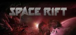 Space Rift - Episode 1 Game