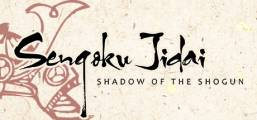 Sengoku Jidai: Shadow of the Shogun Game