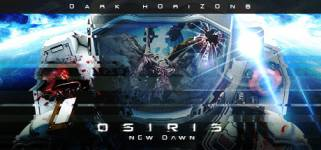 Download Osiris: New Dawn