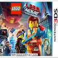 Download The LEGO Movie Videogame Game