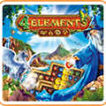 Download 4 Elements Game