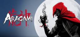 Download Aragami Game
