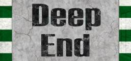Deep End Game