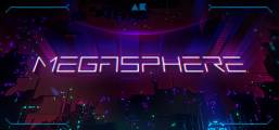 MegaSphere Game