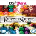 Puzzle Quest: Challenge of the Warlords Game