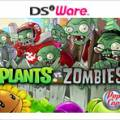 Plants vs. Zombies App for Free