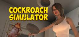 Download Cockroach Simulator Game