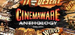 Cinemaware Anthology: 1986-1991 Game