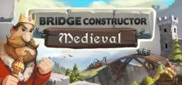 Bridge Constructor Medieval Game