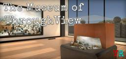 Download The Museum of ThroughView Game