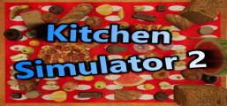 Download Kitchen Simulator 2 Game