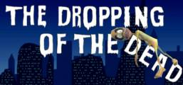 Download The Dropping of The Dead Game