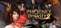 Download Phoenix Dynasty 2 Game