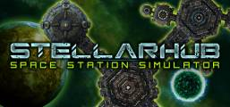 Download StellarHub Game
