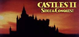 Download Castles II: Siege & Conquest Game