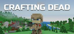Download Crafting Dead Game