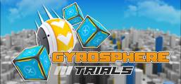 Download GyroSphere Trials Game