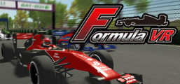 Download FormulaVR Game