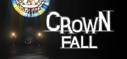 Download CrownFall Game