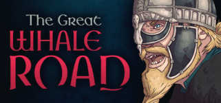 Download The Great Whale Road