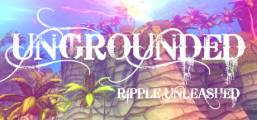 Download Ungrounded: Ripple Unleashed VR Game