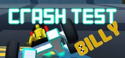 Download Crash Test Billy Game