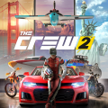 The Crew® 2 Game