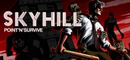 SKYHILL Game