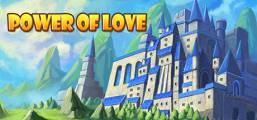 Power of Love Game