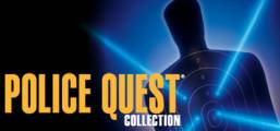 Police Quest™ Collection Game