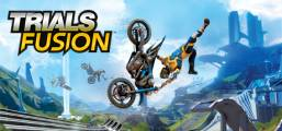 Trials Fusion™ Game