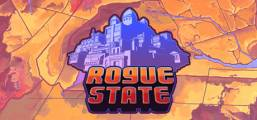 Rogue State Game