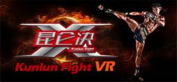 Kunlun Fight Game