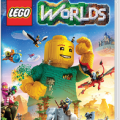 Download LEGO Worlds Game