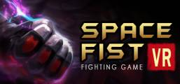 Space Fist Game