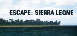 Escape: Sierra Leone Game