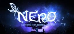 N.E.R.O.: Nothing Ever Remains Obscure Game