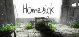 Homesick Game