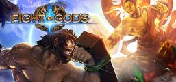 Fight of Gods Game