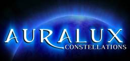 Auralux: Constellations Game