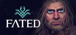 FATED: The Silent Oath Game
