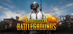 PUBG: PLAYERUNKNOWN'S BATTLEGROUNDS App for Free