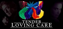 Tender Loving Care Game