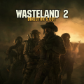 Download Wasteland™ 2: Director's Cut Game