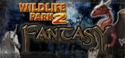 Wildlife Park 2 - Fantasy Game