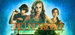 Download The Unearthing Game