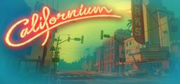 Californium Game